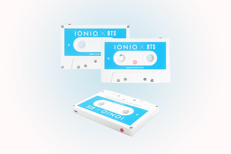 ioniq3